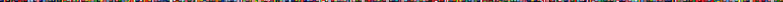 flag_intIput