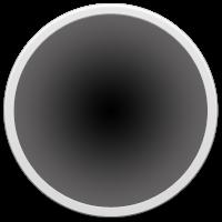 probtn - cdnjs com - The best FOSS CDN for web related libraries to